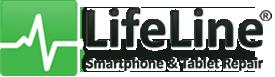 lifeline_logo2