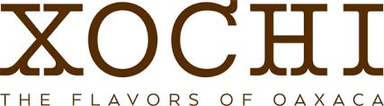 Xochi real estate broker
